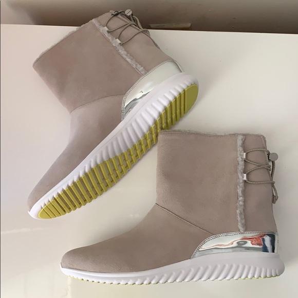 Cole Haan Shoes   Cole Haan Studio